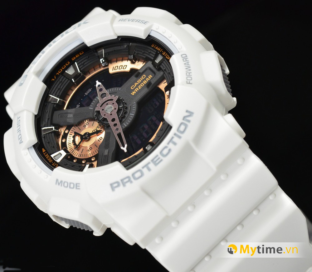 chi-tiet-dong-ho-g-shock