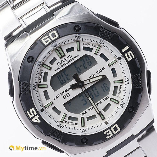 http://mytime.vn/deals-ha-noi/123/4087/dong-ho-nam-casio-aq-164wd-7avdf-chinh-hang.html